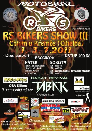 rs-bikers-show-2011