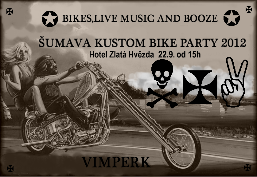 small-chopperparty-flier-3